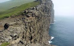 18 Miðvágs kommuna-SEVERNÍ ATLANTSKÝ OCEÁN obr.5