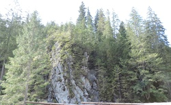 Dolina Chocholowska