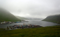 06 Kollafjørður a Oyrareingir